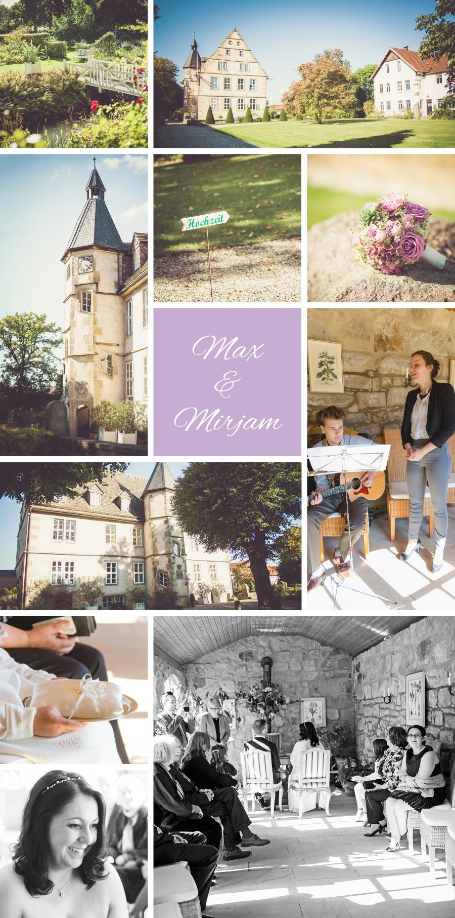 blogstories_maxmirjamweddinghochzeitsfotografieapelernhameln_1
