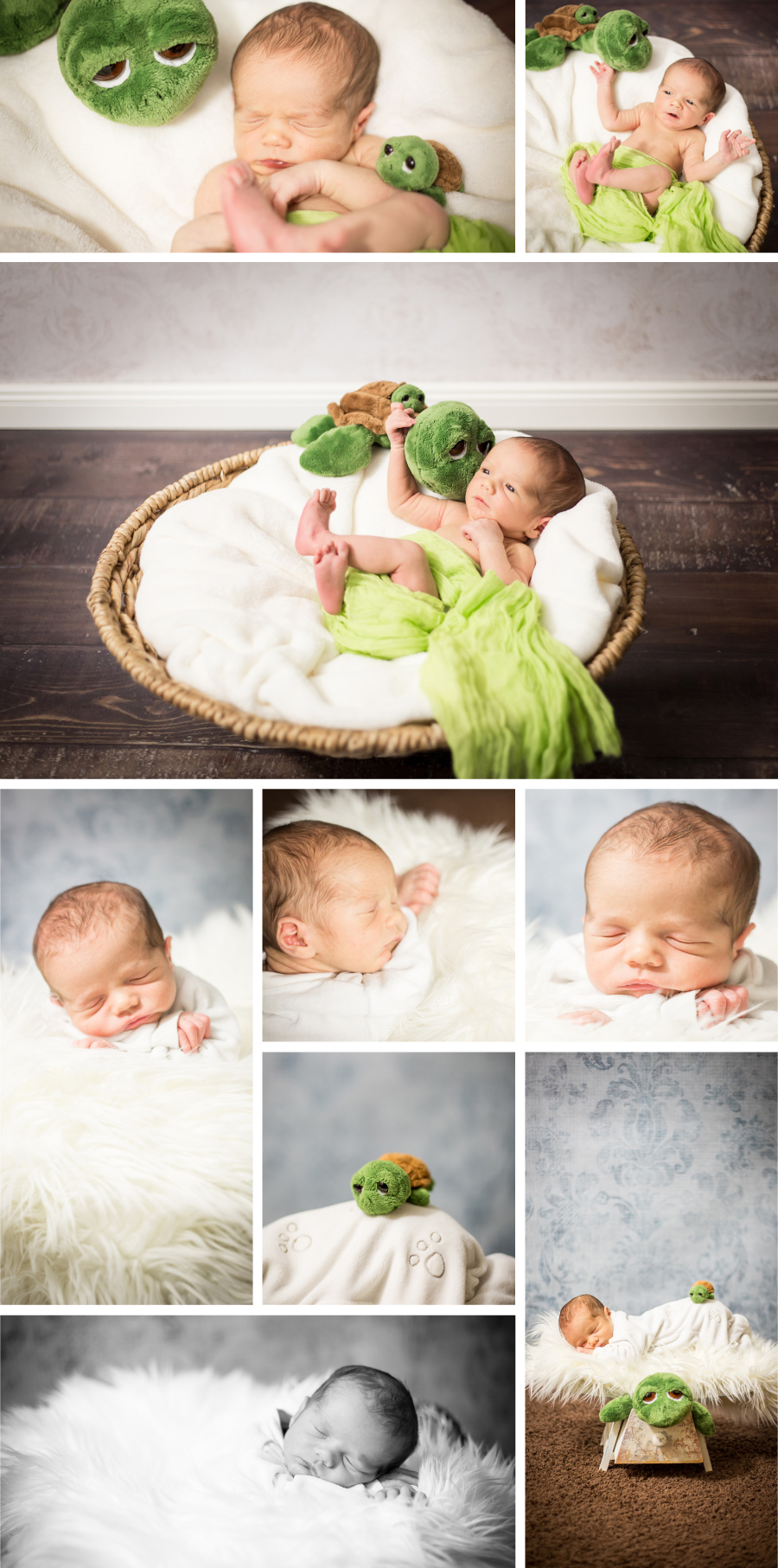blogstories_maximiliannewbornfotografiehamelneinbeckjunge_2