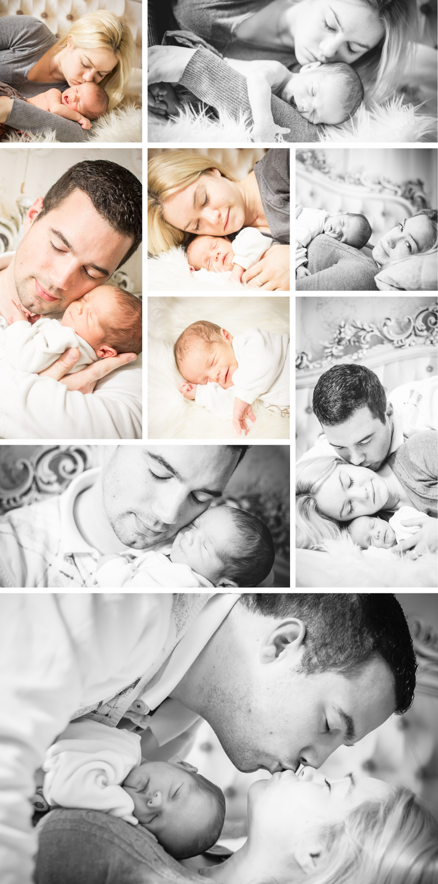blogstories_maximiliannewbornfotografiehamelneinbeckjunge_3