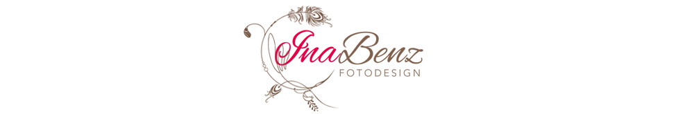 benz-fotodesign logo